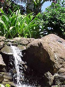 lookout_house_waterfall_pond