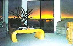 sunrise_suite